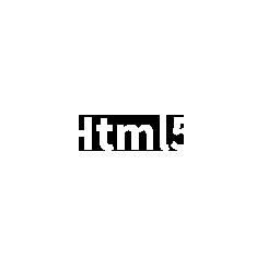 H5场景互动营销