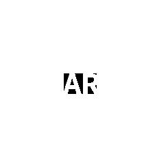 AR创意互动视频